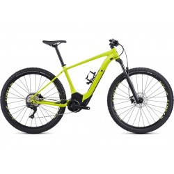 Turbo Levo Hardtail Comp