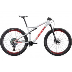 S-Works Epic AXS