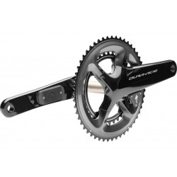 Dura-Ace Power Cranks –...